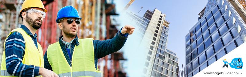 certified tradesmen near you