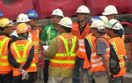 Construction Job Near You