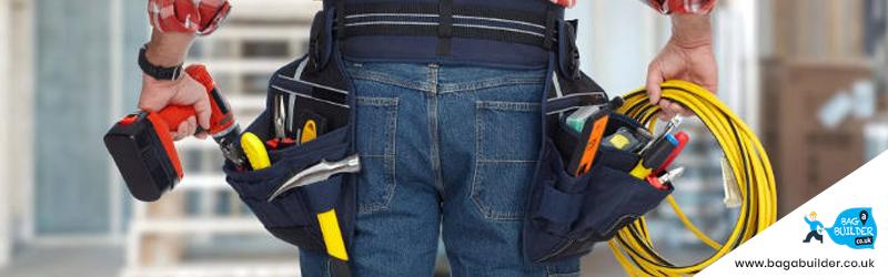 Best Tradesmen Job