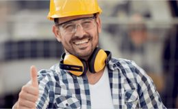 Certified Builder Near You