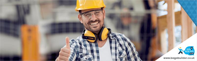 How Do I Choose A Perfect Builder