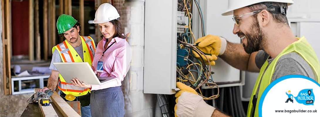 Tradesmen jobs