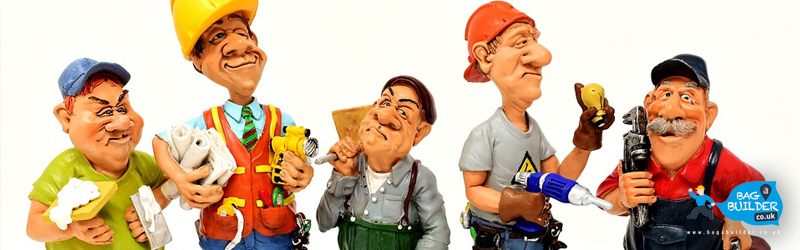 Best tradesmen near you