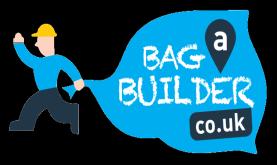 BagaBuilder.co.uk