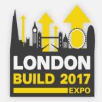 london-build-2017