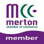 mcc-member